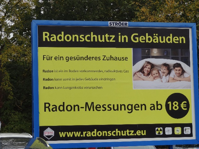 high tech radonsanierung 26
