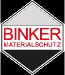 Binker Materialschutz GmbH