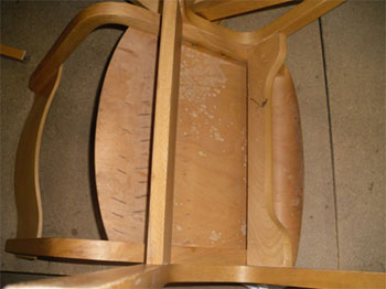 binker materialschutz gmbh schimmel entfernen. Black Bedroom Furniture Sets. Home Design Ideas